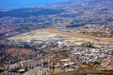 LPPT-Lisbon Airport: With a Fantastic View