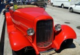 1932 Ford Roadster: Real Or Fake?
