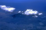 Mighty Mount Agung Goodbye From Bali