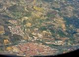 Vila Franca, Very Clear Day