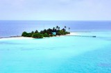 Almost Private Island