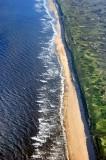 North Sea Beaches Of Holland