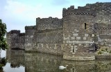Beaumaris Castle: Stunning, One Of My Favourite Places