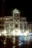 St. Mark Nights