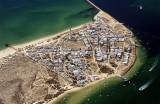 A Ilha Do Farol