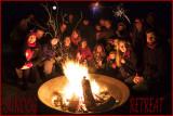 SunDog Retreat Whitehorse Yukon
