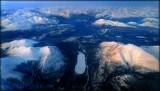 Above the Yukon