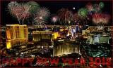 Happy New Year!!!!! 2018