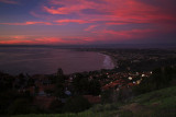 Palos Verdes Overlook
