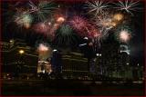 Las Vegas New Years Eve 2017 2018