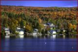 Lakeside Shantys