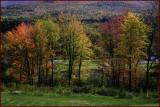 Vermont Backroads