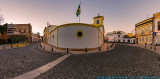 2017 - Faro, Algarve - Portugal (Panorama)