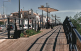 2017 - Cabanas - Tavira, Algarve - Portugal