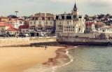 2017 - Cascais, Lisboa - Portugal