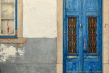 2017 - Doors & Windows - Faro, Algarve - Portugal