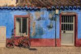 2017 - Cabanas, Tavira - Algarve - Portugal