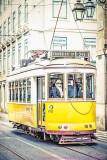 2017 - Lisboa - Portugal