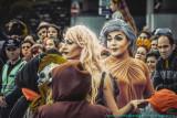 2017 - Carnival (Slapstick Parade - Trapalhão) - Funchal, Madeira - Portugal
