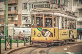 2017 - Prazeres, Lisboa - Portugal