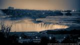 2017 - Niagara Falls - Ontario, Canada