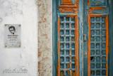 2017 - Vila Adentro - Faro, Algarve - Portugal