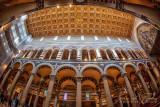 2017 - Pisa Cathedral, Tuscany - Italy
