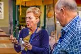 2017 - Mary Frances & Ken, Manarola - Cinque Terra, Liguria - Italy