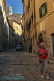 2017 - Launna in Volterra, Tuscany - Italy