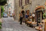 2017 - Jacynthe & Jean-Marc - Bolgheri, Tuscany - Italy