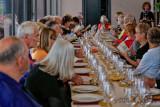 2017 - Casa di Terra Wine Tasting - Bolgheri, Tuscany - Italy
