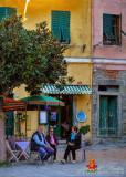 2017 - Cinque Terra - Vernazza, Liguria - Italy
