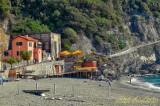 2017 - Cinque Terra - Monterosso del Mare, Liguria - Italy