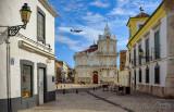 2018 - Palacete Belmarço - Faro, Algarve - Portugal
