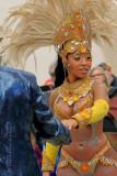 2018 - Loulé Carnival, Algarve - Portugal