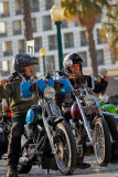 2018 - Easy Rider - Faro, Algarve - Portugal