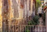 2018 - Zona Velha do Funchal, Madeira - Portugal