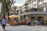 2018 - Café Penha D'Aguia - Funchal, Madeira - Portugal