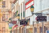 2018 - Faro, Alagrve - Portugal