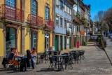 208 - Braga - Portugal