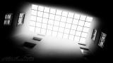 B&W, Monochrome and Duotone Photography
