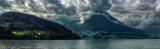 2018 - Vitznau, Lucerne - Switzerland