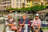 2018 - Lago Maggiore - Bellagio, Como - Italy