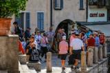 2018 - Isola Bella - Lake Maggiore - Stresa, Verbano Cusio Ossola - Italy
