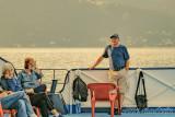 2018 - Lake Maggiore - Stresa, Verbano Cusio Ossola - Italy