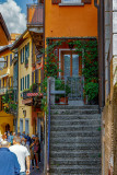 2018 - Lago Como - Bellagio, Lombardy - Italy