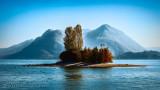 2018 - Isola La Malghera - Lake Maggiore - Stresa, Verbano Cusio Ossola - Italy
