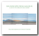 Soundscapes From Malheur