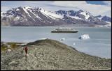arctic_cruise