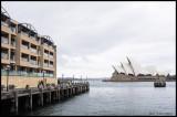 australia_new_zealand_2017